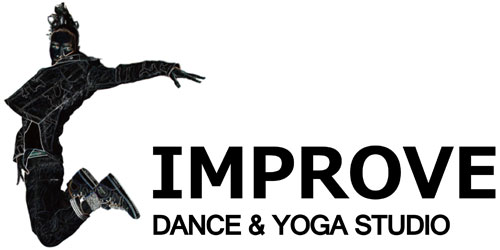 STUDIO IMPROVE|神奈川県大和市中央林間のレンタルダンススタジオ