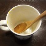 茶碗蒸し8