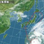 japan_near_2019-10-10-09-00-00-large-radar-satellite